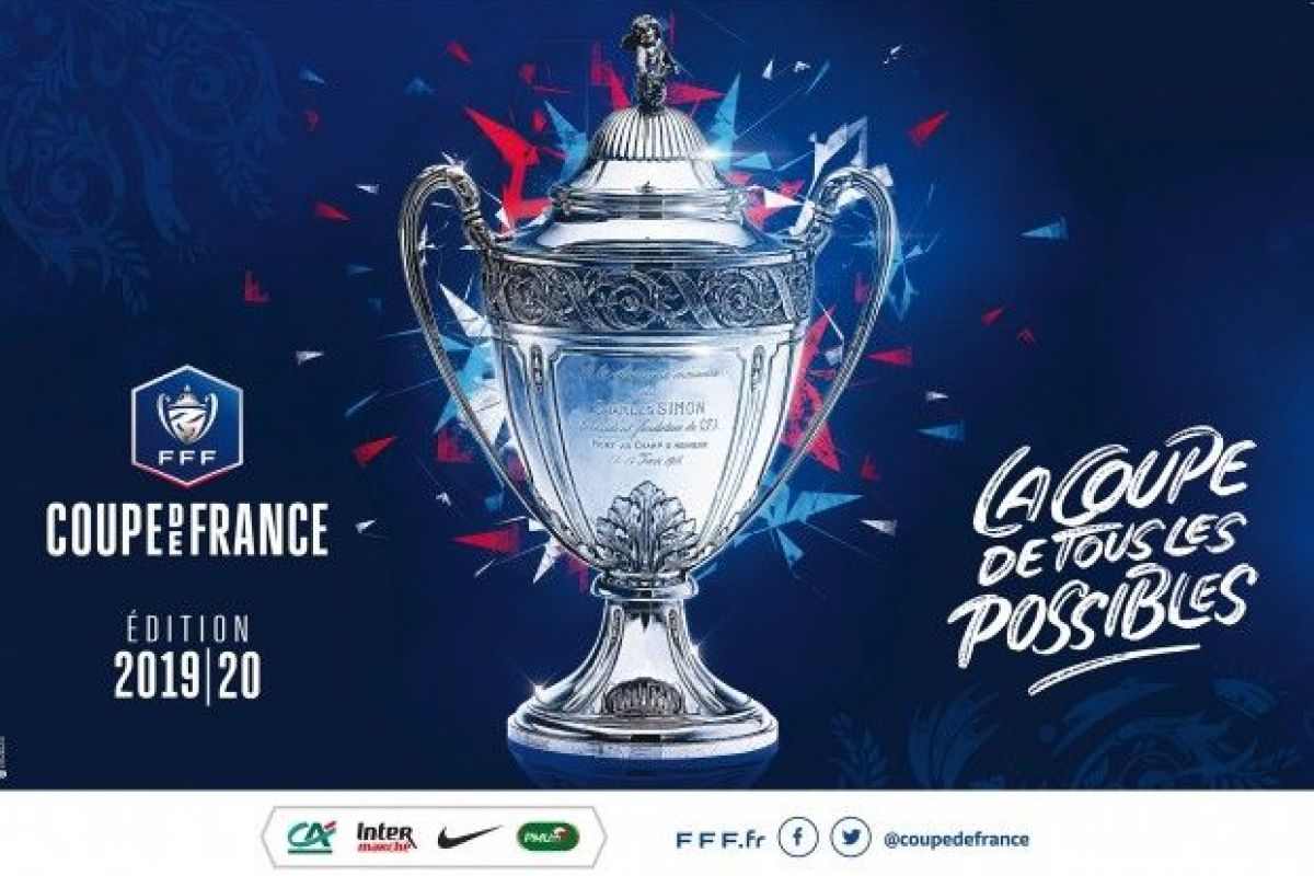 Coupe de france lbccnfc la berrichonne football - Resultats coupe de france 2015 ...