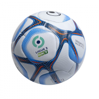 Ballon UHLSPORT Domino's Ligue 2